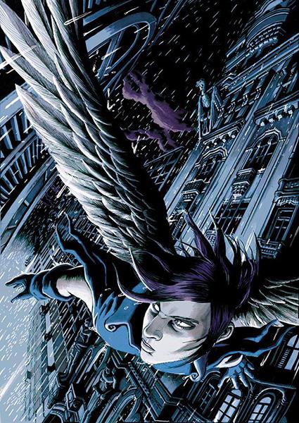 purple-comics-libro-ideame00