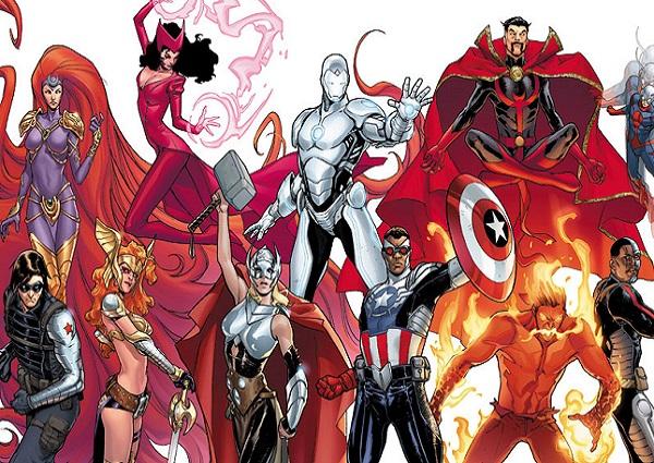 Avengers2014