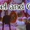 RetroNinja: Hansel & Gretel de Tim Burton para Disney (1982)