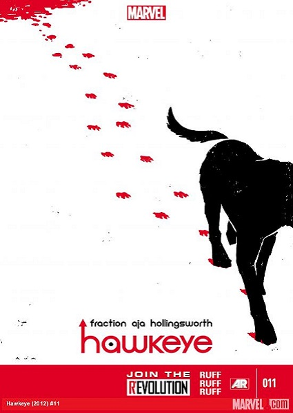 Hawkeye_11_David_Aja