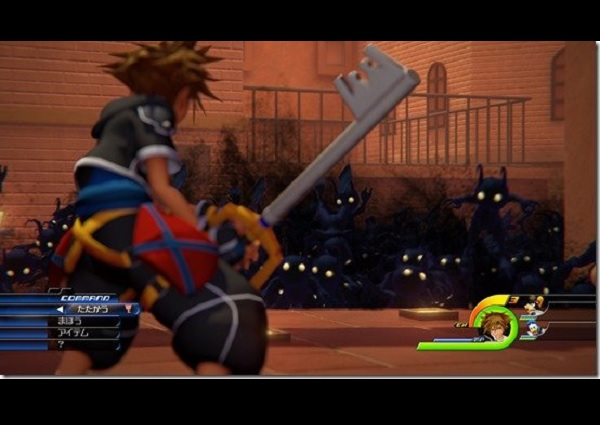 Kingdom_Hearts_3_01