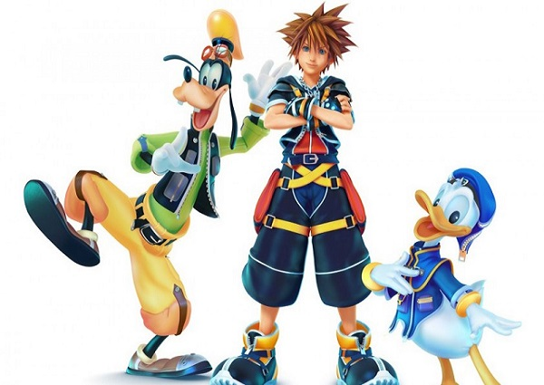 Kingdom_Hearts_3_02