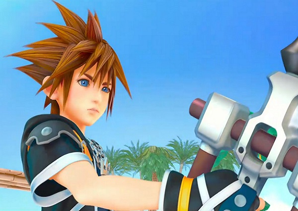 Kingdom_Hearts_3_03