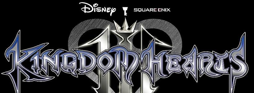 Kingdom Hearts 3, todo sobre la última entrega de la historia creada por Square Enix y Disney