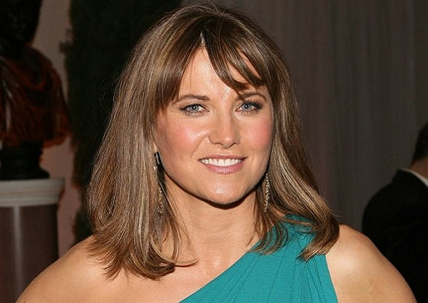 Lucy_Lawless01