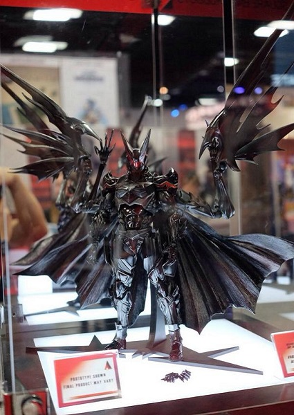 Nomura_Tetsuya_Batman04
