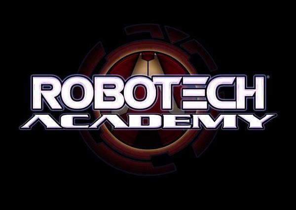 Robotech_Academy01