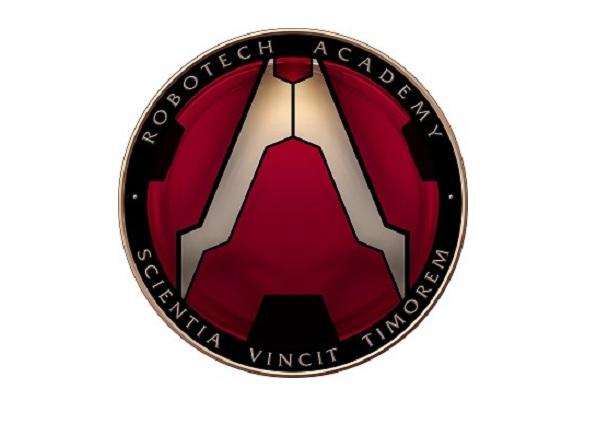 Robotech_Academy03