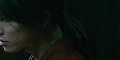 Rurouni Kenshin Live Action: a un mes del estreno, nuevas imágenes