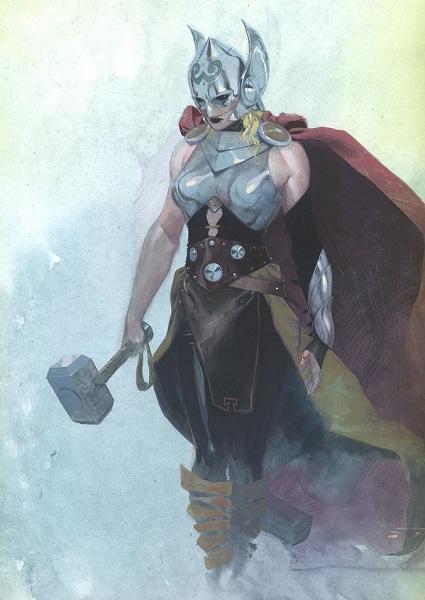 Thor2014_02