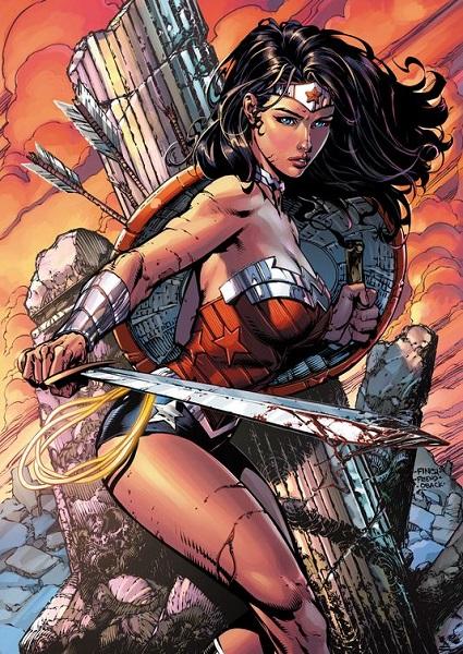 Wonder_Woman_Finch