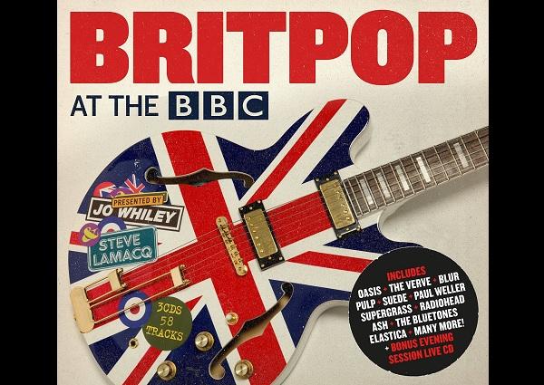 britpop_at_the_bbc