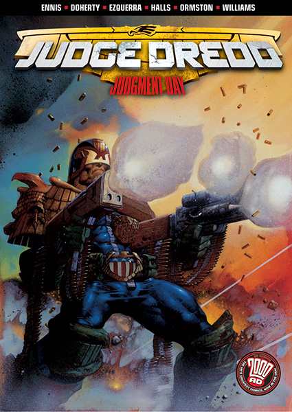 juez-dredd-judgment-day01