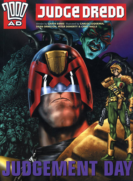 juez-dredd-judgment-day02