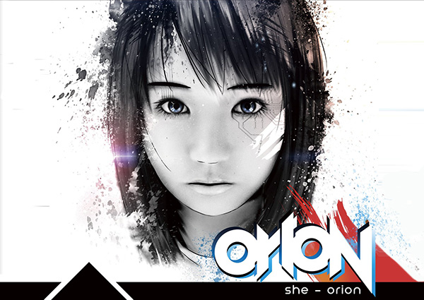 she-orion01