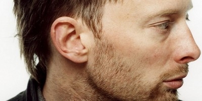 Radiohead comienza a trabajar en su nuevo disco