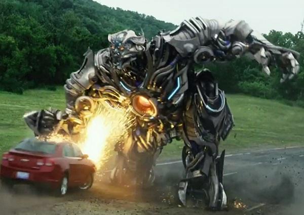 transformers_ageofextinction01