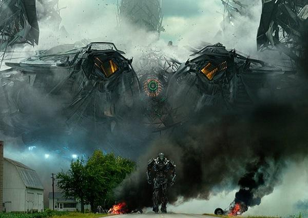 transformers_ageofextinction02