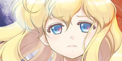 Udon apuesta a un clásico con la adaptación a manga de Les Misérables