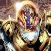 Nueva novela gráfica llamada Avengers: Rage of Ultron para 2015