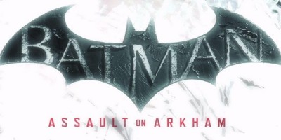 Review: Batman Assault on Arkham, ¿el fin justifica los medios?