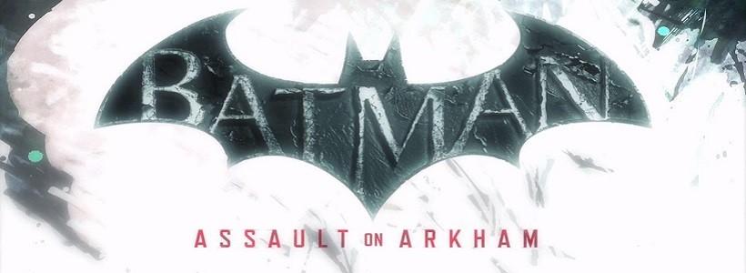 Review: Batman Assault on Arkham, ¿el fin justifica los medios?