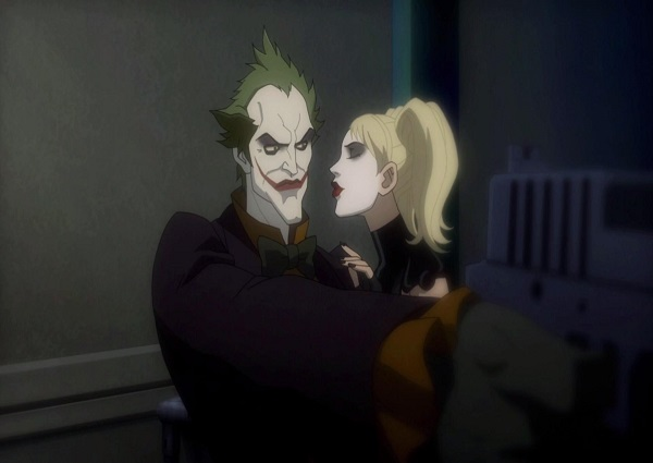 Batman_Arkham03