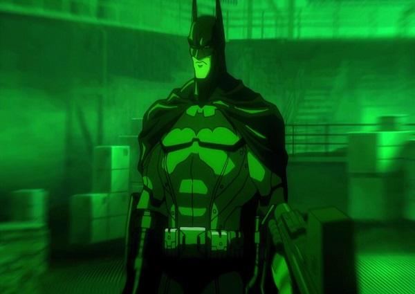Batman_Arkham04