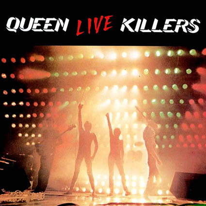 Queen-Live_Killers-Frontal