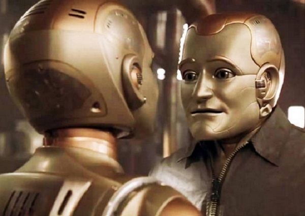 Robin_Williams_Yo_Robot