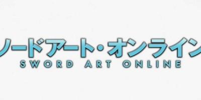 Sword Art Online, las ventas acompañan a este favorito de los fans