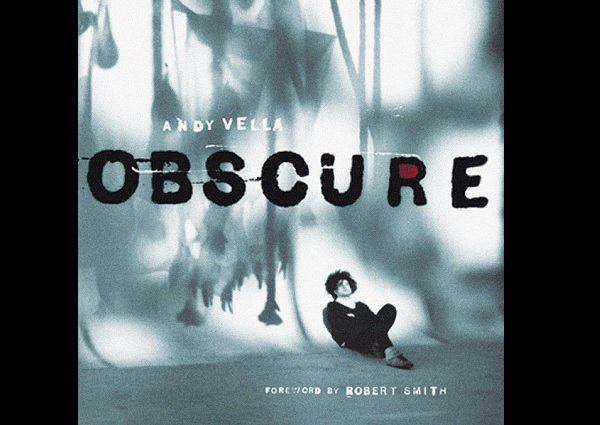The_Cure_Obscure