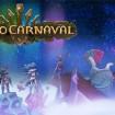 Último Carnaval ya disponible en móviles