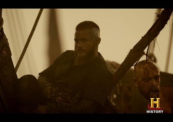 Vikings02.