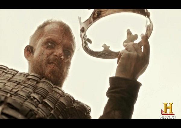 Vikings04