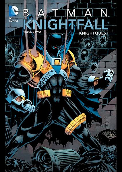 batman-knightfall02