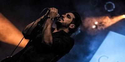 Entrevista exclusiva: Cazacuervos prepara su show del próximo sábado en Makena