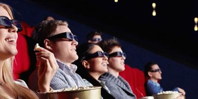 Los cines vuelven a la normalidad: CAEM Y SUTEP llegan a un acuerdo