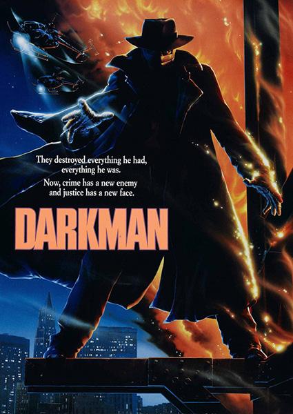 darkman01