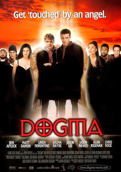 dogma01