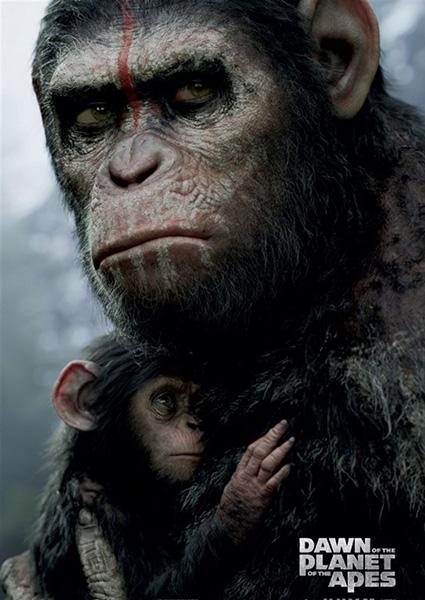 el-planeta-de-los-simios-confrontacion02