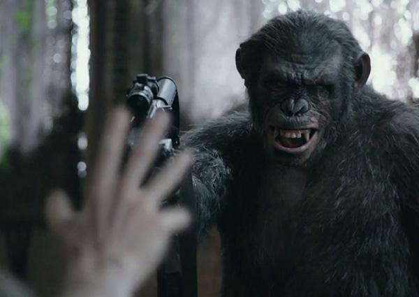 el-planeta-de-los-simios-confrontacion03