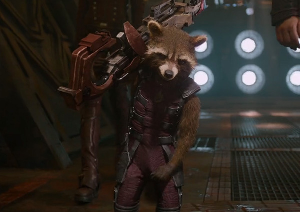 guardians-of-the-galaxy03