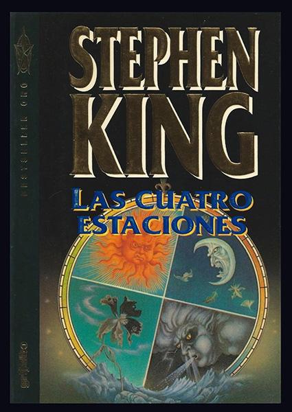 las-cuatro-estaciones-stephen-king01