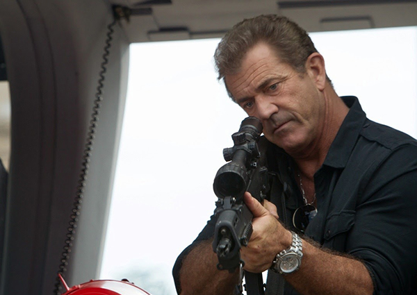 the-expendables3-02
