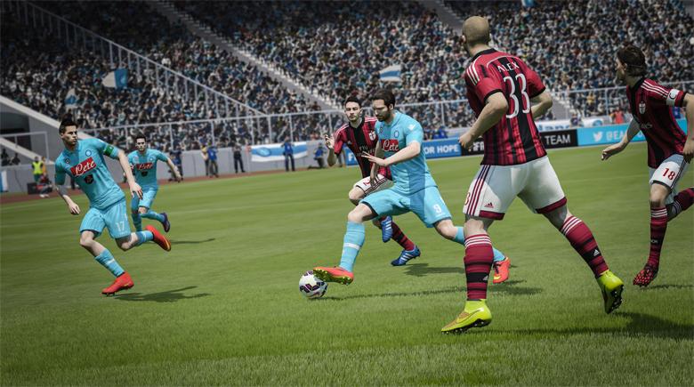 FIFA15_02