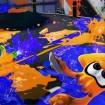 Primeras Impresiones: Splatoon (Wii U)