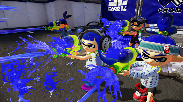 Splatoon_02w