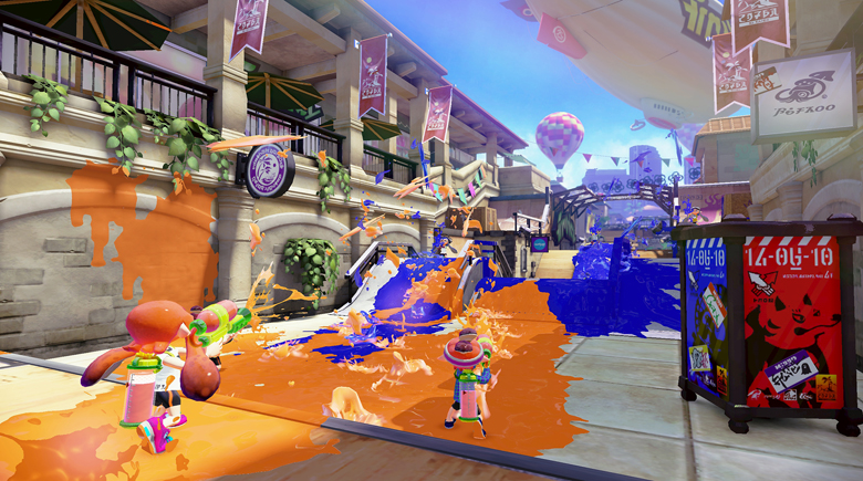Splatoon_08w