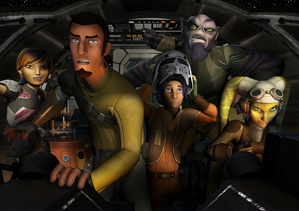 Star_Wars_Rebels01